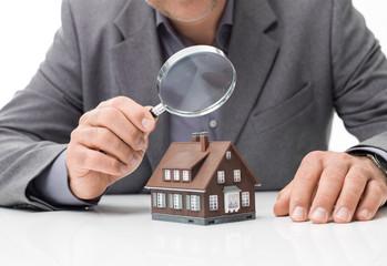 Quand réaliser les diagnostics immobiliers ?